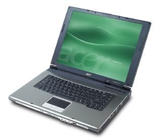 laptops computers desktops hardware computer hardware